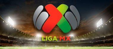 FIFA estaría investigando a la Liga MX por amaño de partidos