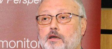 Medios internacionales piden esclarecer asesinato del periodista Jamal Khashoggi