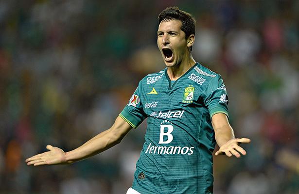 Santos es fuerte según Burdisso